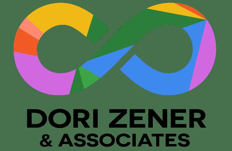 Dori Zener & Associates